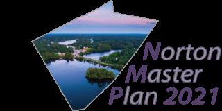 The Blueprint for Norton's Future