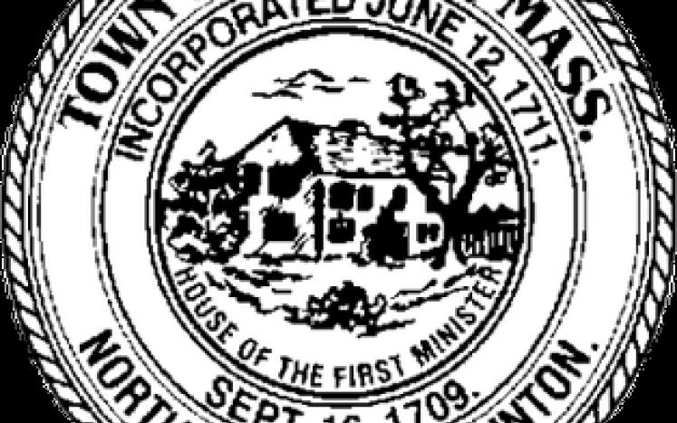 Town of Norton Seal